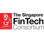 the-singapore-fintech-consortium