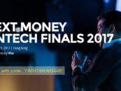 Winners of Singapore Semi-final and More, Ready To Compete At Fintech Finals 2017