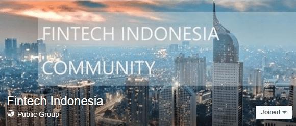 fintech-indonesia
