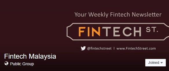 fintech-malaysia