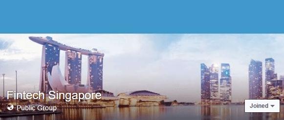 fintech-singapore
