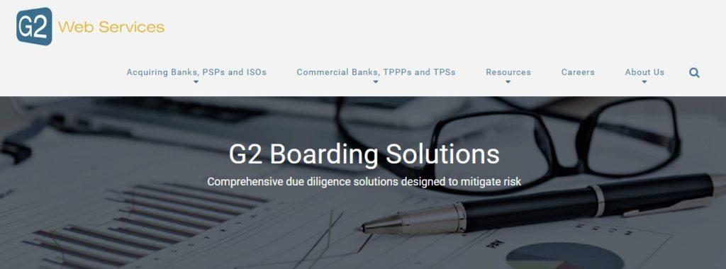 g2-web-services