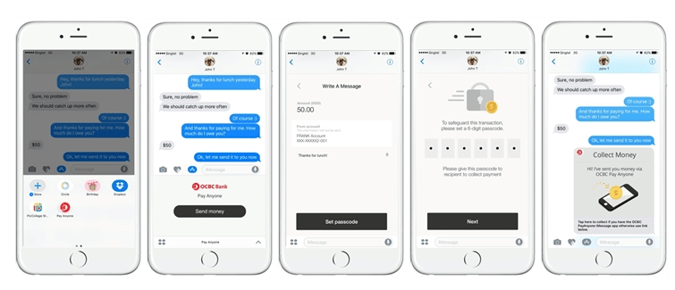 imessage-payment