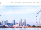 Lighthouse Canton Launch 'App Store' Robo-advisor