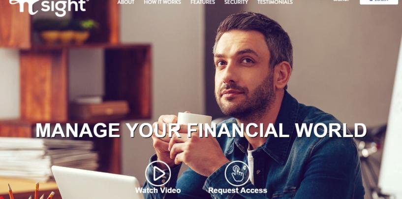 New Digital Financial Assistant for Singaporeans