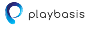 playbasis-gamification-marketing-platform
