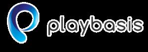 playbasis-gamification-marketing-platform