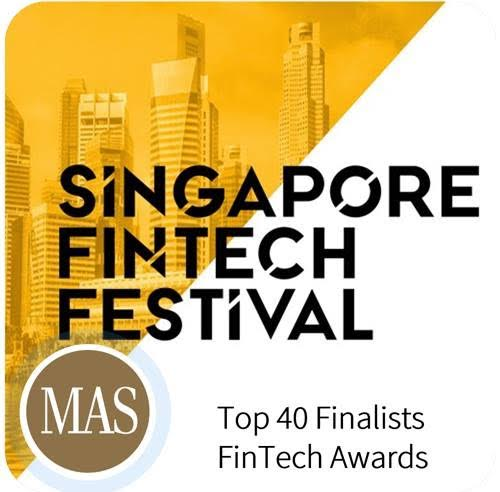 singapore-fintech-festival-finalists