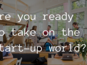 Perks for Working in a Fintech Startup