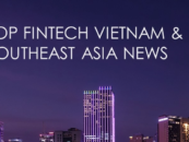 Top Fintech Vietnam News November
