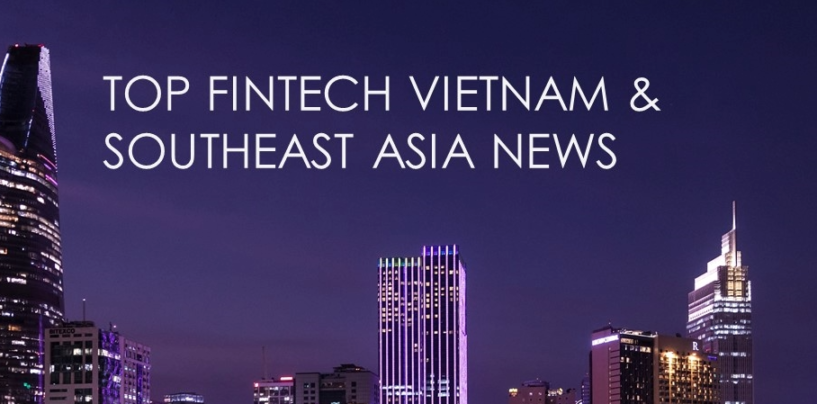 Top Fintech Vietnam News – September 2016