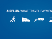 New Airbnb for Business Traveler to Integrate Booking and Payment Solution