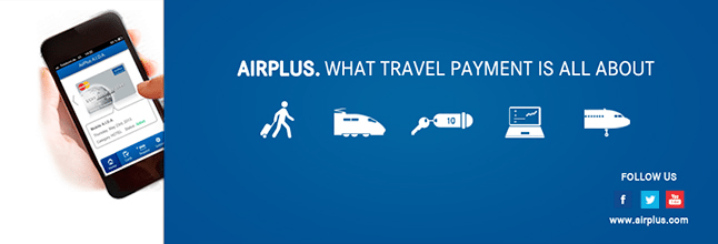 airplus-international