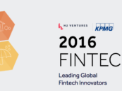 Blockchain Startup Bluzelle Eyes New Blockchain Markets With KPMG Digital Village Partnership