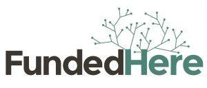 fundedhere-crowdfunding-platform-singapore