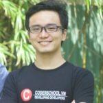 Harley Trung