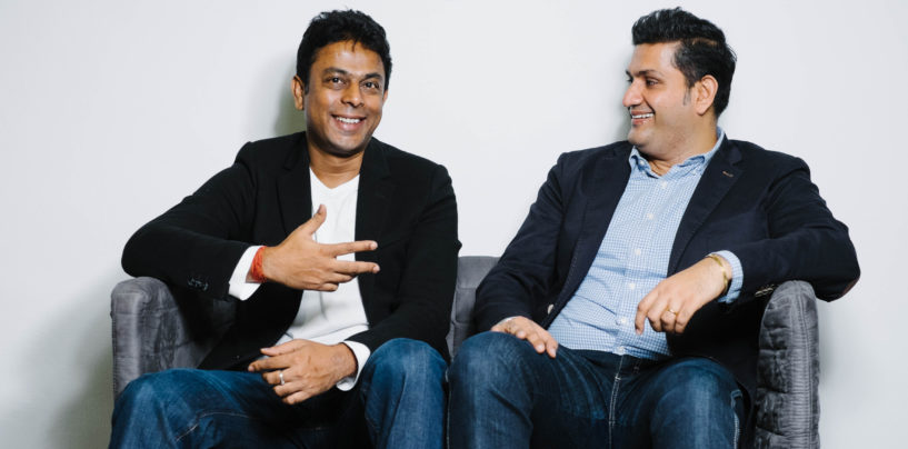 Jungle Ventures Closes Second Fund at US$100 Million