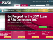 ISACA Finds Singapore Enterprises Are Cautious About Augmented Reality, Despite Business Benefits