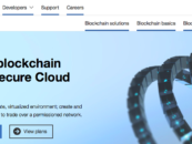 IBM Helps FinTechs Drive New Innovation In Payments, Lending, Blockchain And Know Your Customer