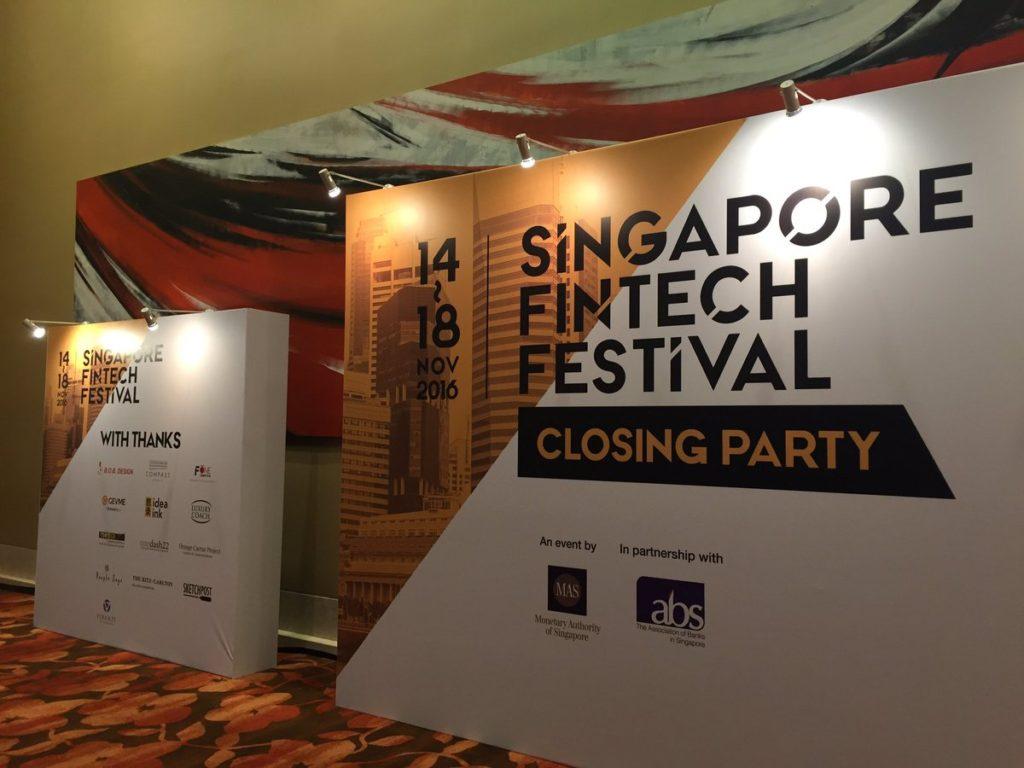 singapore-fintech-festival-closing-party