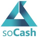 socash-logo