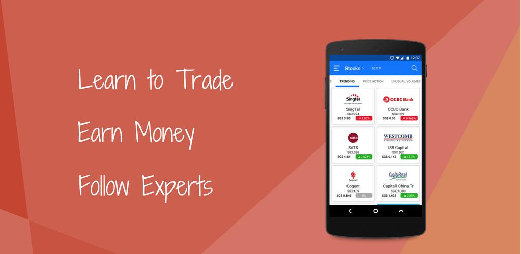 tradehero-app