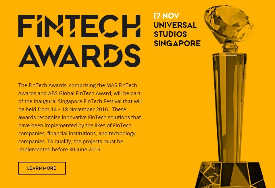 fintech-awards