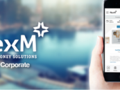 FlexM Raised SGD 1.25 Million – Complete Mobile Solution For Financial Inclusion, Remittance and Electronic Payroll  In Southeast Asia