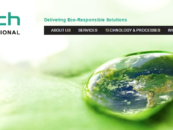 Metech International Raise S$2M Through Singapore Crowdfunded Bond Issues