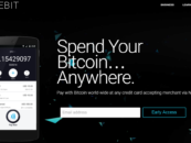 OnePay Selects MatchMove to Connect Blockchain Assets to Payments