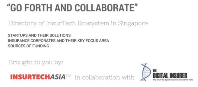 singapore-insurtech-directory-0