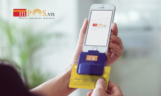 softpay-mobile-1