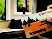 TrueMoney Myanmar Introduces TrueMoney Transfer E-payment Solution