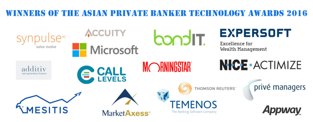 15-winners-of-the-asian-private-banker-technology-awards-2016-call-levels-won-most-promising-fintech-startup