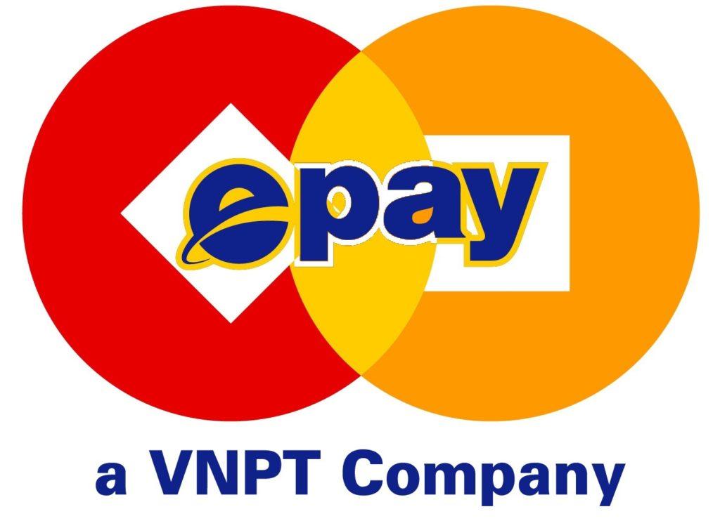 945534791112012_80099vnptepay_logo_big
