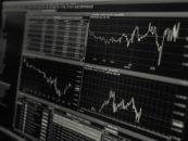 Examining Advancements in Financial Technology Over the Last 15 Years
