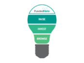 Fintech Startup Of The Month: Equity & Loan Crowdfunding Platform FundedHere