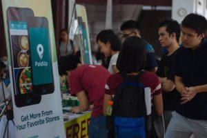 paidup-kiosk