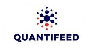 quantifeed