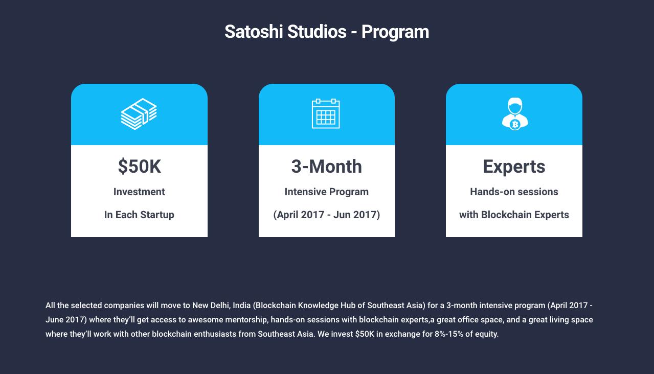 satoshi-studios