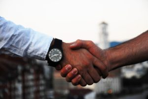 strengthening-fintech-ties-with-key-partners