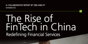the-rise-of-fintech-in-china-ey-dbs-bank