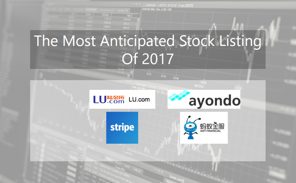 Lse upcoming ipo list