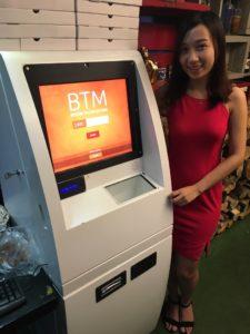 bitcoin-atm-ho-chi-minh-italiani