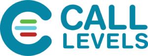 call-levels