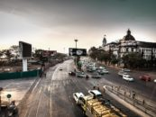 Myanmar Expands Access to Financial Services with World Bank Support