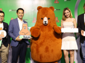 GoBear Expands Pawprints in Asia With Vietnam Launch