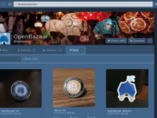Decentralized Marketplace OpenBazaar to Release Version 2.0