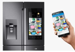 smart-fridge-samsung
