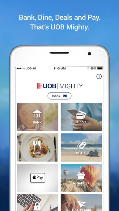 uob-mighty